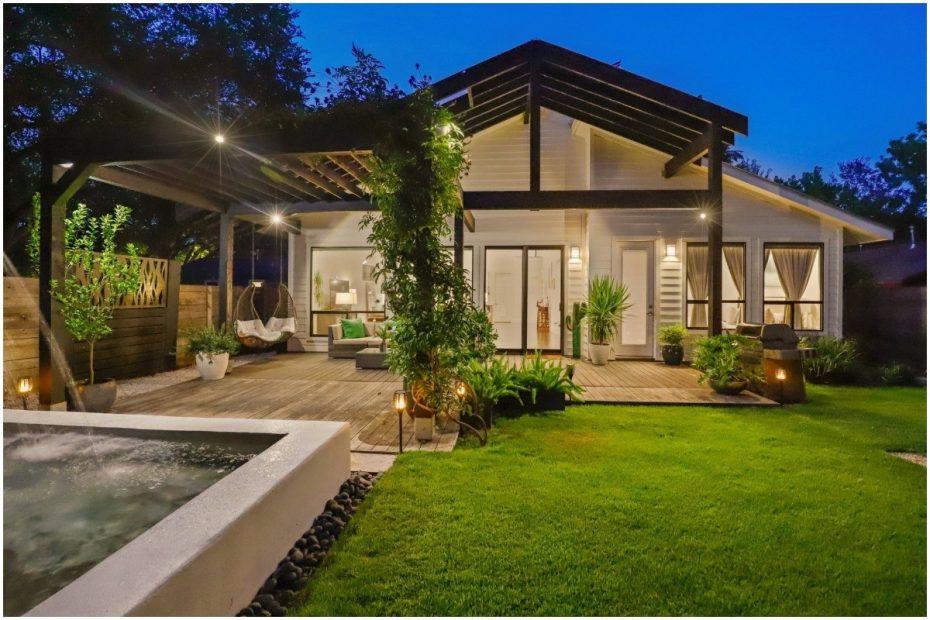 Home buyers in Rockwall